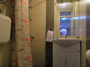 9-kupatilo-c1374767f9