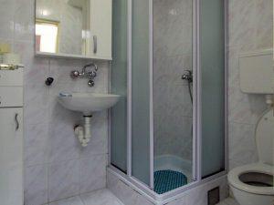 kupatilo-513b947eeb